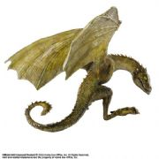 Official Rhaegal Baby Dragon Figure - Game Of Thrones